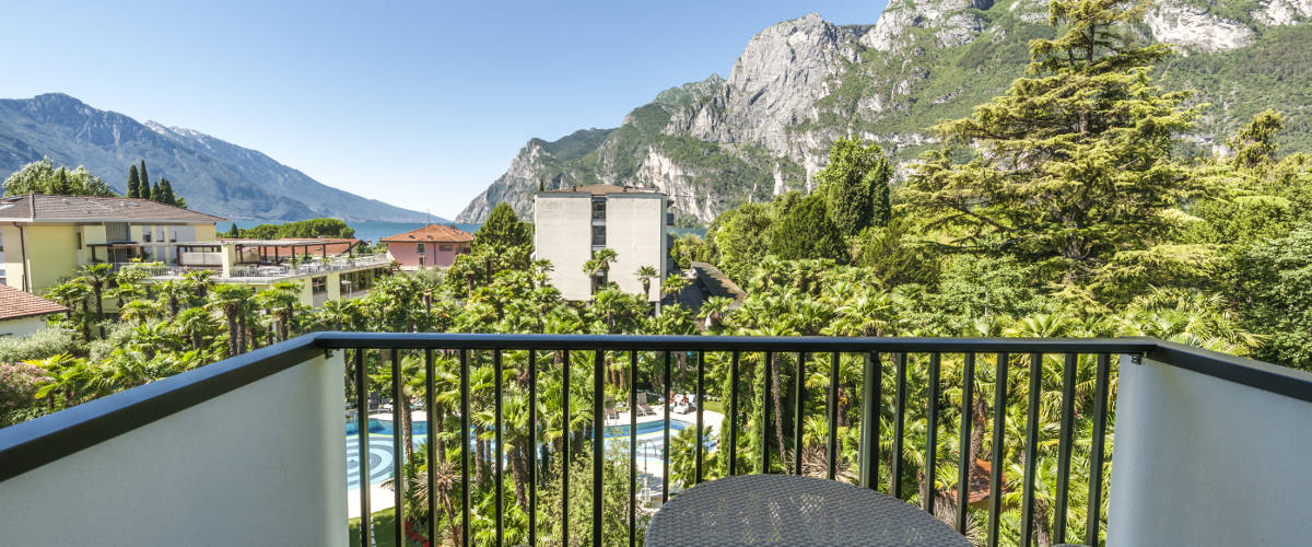 Hotel Con Spa Lago Di Garda Booking